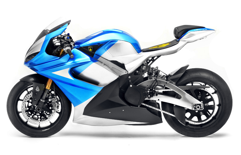 LS-218_superbike_preview