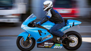 Lightning-Electric-Motorcycle-0H6C7976